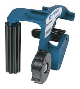 STORCH Handmasker (EasyMasker) пластмассовый диспенсер Storch