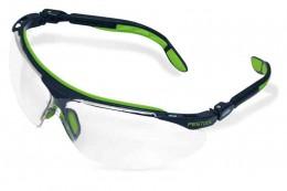 Очки защитные  Festool/Uvex Festool