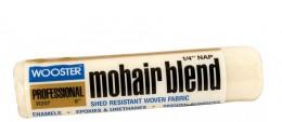 Валик малярный MOHAIR BLEND 1/4-3 Wooster