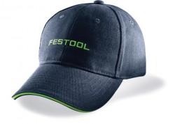 Кепка Festool фирменная, для игры в гольф Festool