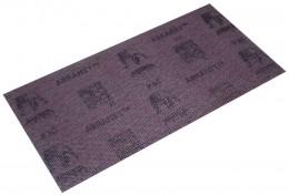 ABRANET  шлиф. материал на сетчатой основе 70 x 420 мм Mirka