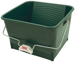Ведро малярное Wooster PAINT BUCKET, полипропилен Wooster