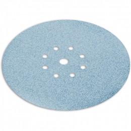 Шлифовальные круги (абразив) Festool Granat, 225 mm Festool