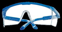 STORCH Защитные очки Craftsman Storch