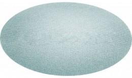 Шлифовальные круги сетчатые Festool Granat Net STF, 150 мм Festool
