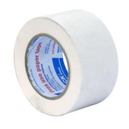 Лента бумажная для швов Sheetrock 52 мм х 22,8 м Sheetrock