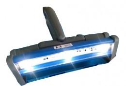 LAMPE RASANTE ERGOLISS Светодиодная аккумуляторная лампа Semin