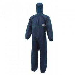 Защитный комбинезон KleenGuard A10 синий KleenGuard