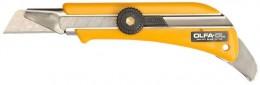 Нож OLFA многофункциональный Olfa