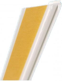 Профиль для откосов Semin Profi Inter Eco, ПВХ с самоклеющейся лентой Semin