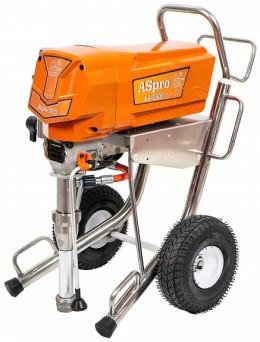 Аппарат окрасочный Aspro 3900 Aspro
