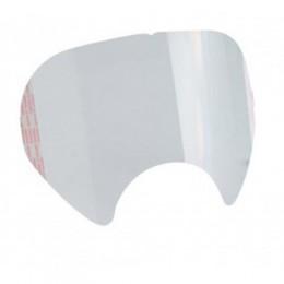Защитная самоклеющаяся пленка для маски Jeta Pro 5950 Jeta Pro