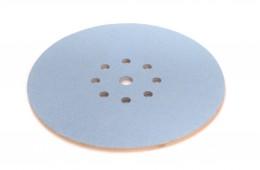 Шлифовальный круг (абразив) Festool Granat Soft STF, вспен. основа, 225 мм Festool