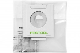 Мешок-пылесборник, ENS-CT 36 AC 1шт. (5шт) Festool