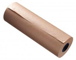 Бумага укрывочная Storch для диспенсера EasyMasker, плотность 40 г/м² Storch