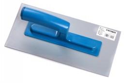 Кельма Color Expert пластиковая прямоугольная Color Expert
