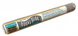 Валик малярный Wooster Epoxy Glide Roller, сменный ролик, для уретановых и эпоксидных ЛКМ Wooster