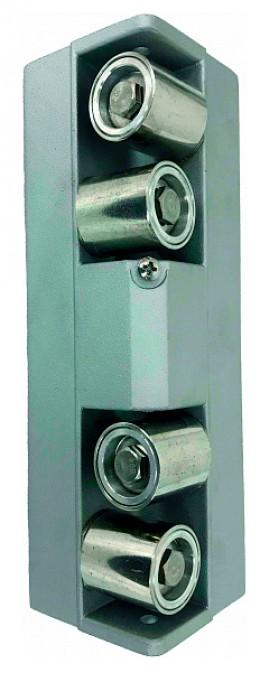 Роллер ASpro Corner Roller для внутренних углов Aspro
