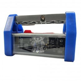 Лампа маляра аккумуляторная Lossew Lamp P2 TWL++ (ЗУ + доп. АКБ) Lossew