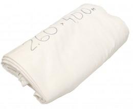 Укрывная ткань для малярных работ Без бренда