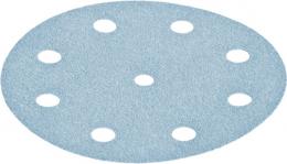 Шлифовальные круги Festool Granat D125/9 Festool