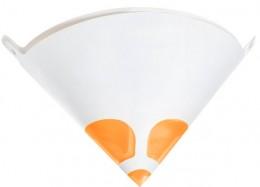 Фильтр-воронка Storch 0,26 для красок и лаков Storch