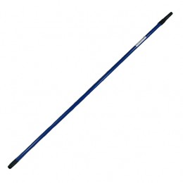 Удлинитель телескопический Storch Standart, стальной Storch