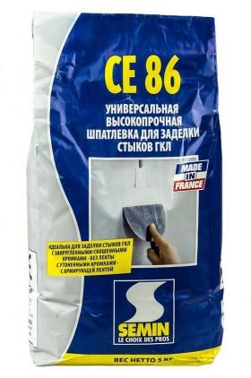 5c4ed26b-db1d-11e5-8260-4cbb58e1ba95.jpg