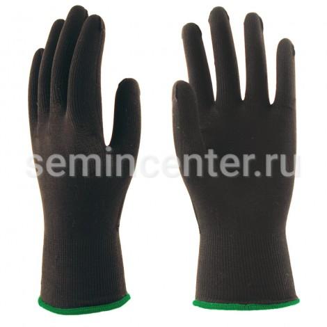 Лёгкие бесшовные перчатки Jeta Safety для точных работ Jeta Pro