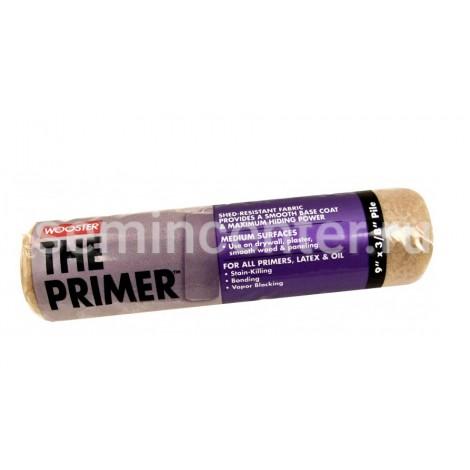 Валик малярный THE PRIMER 9  3/8 Wooster