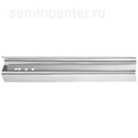STORCH Нож Handmasker (EasyMasker) для бумаги