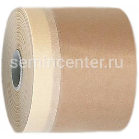 STORCH укрывная бумага с клейкой лентой Storch